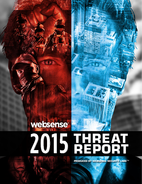 image from Threat Report