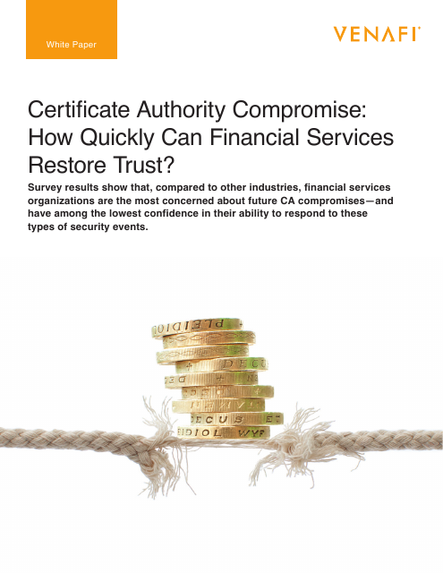 image from Certificate Authority Compromise: How Quickly Can Financial Services Restore Trust
