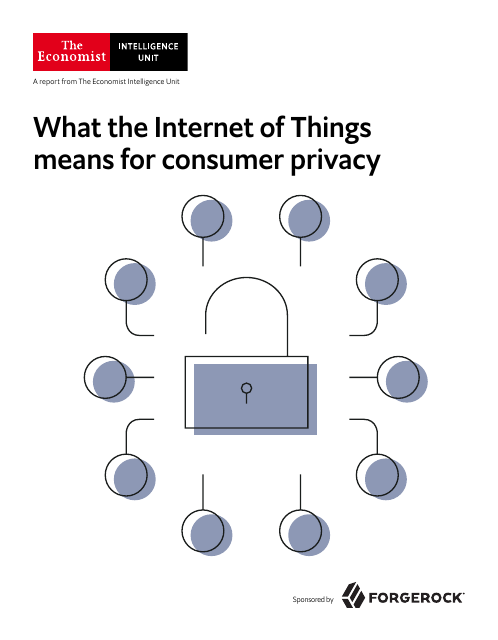 image from What The Internet Of Things Means For Consumer Privacy