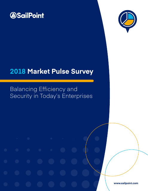 image from 2018 Market Pulse Survey