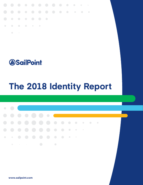 image from The 2018 Identity Report