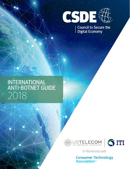 image from International Anti-Botnet Guide 2018