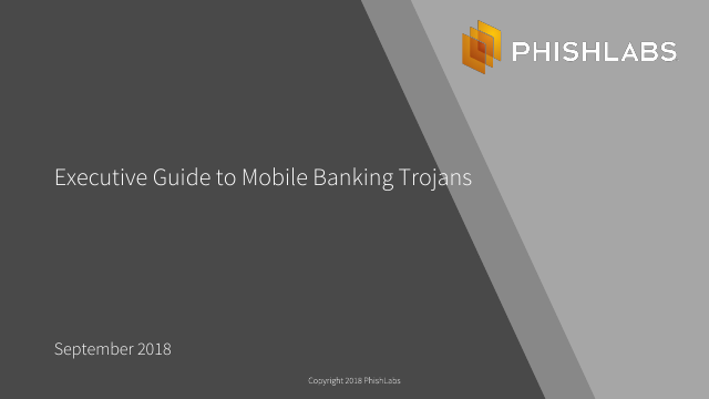 image from Executive Guide To Mobile Banking Trojans