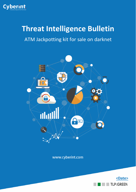 image from Threat Intelligence Bulletin
