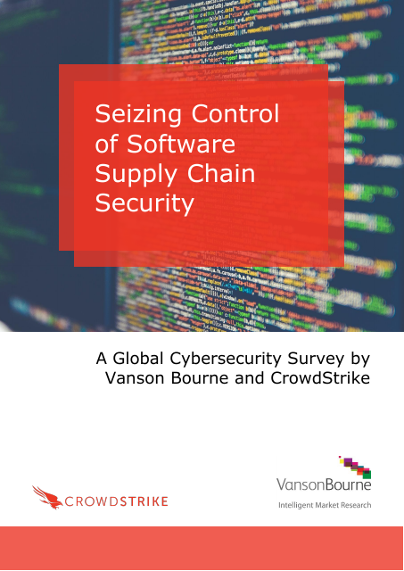 image from Seizing Control OF Software Supply Chain Security