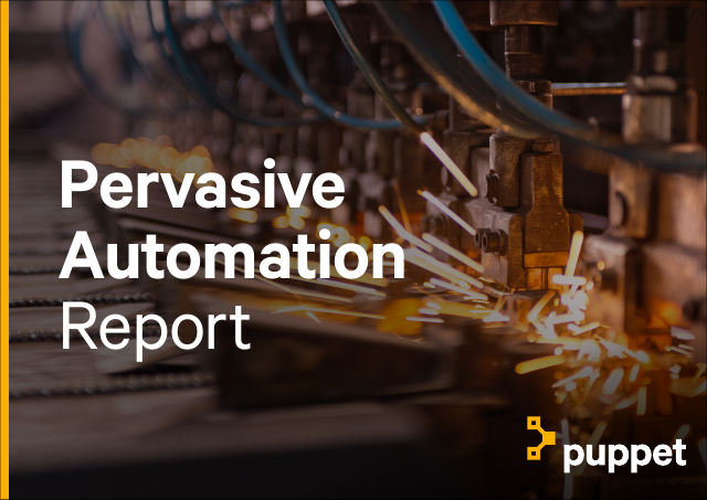 image from Pervasive Automation Report