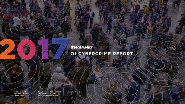 image from 2017 Q1 Cybercrime Report