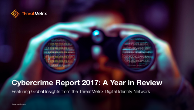 image from Cybercrime Report 2017: A Year In Review