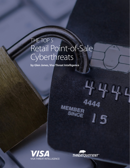 image from The Top 5 Retail Point-of-Sale Cyberthreats