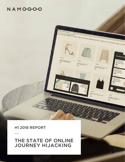image from H1 2018 Report: The State Of Online Journey Hijacking