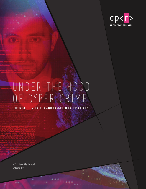 image from Under The Hood Of Cyber Crime