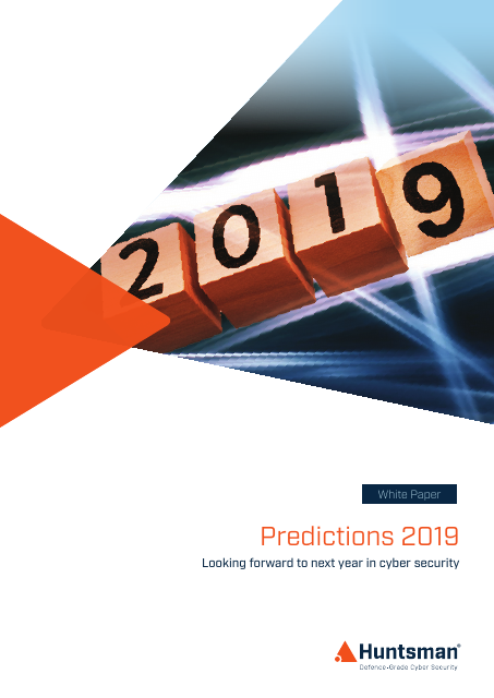 image from Predictions 2019