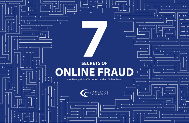 image from 7 Secrets Of Online Fraud