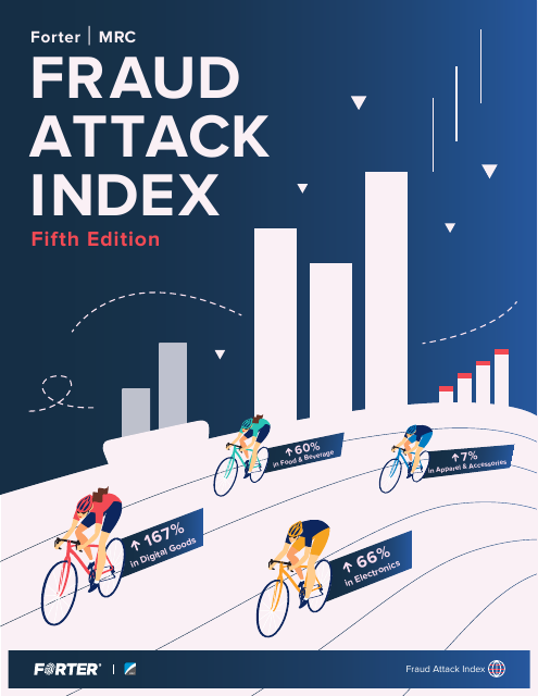 image from Fraud Attack Index Fifth Edition
