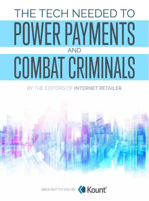 image from The Tech Needed to Power Payments and Combat Criminals