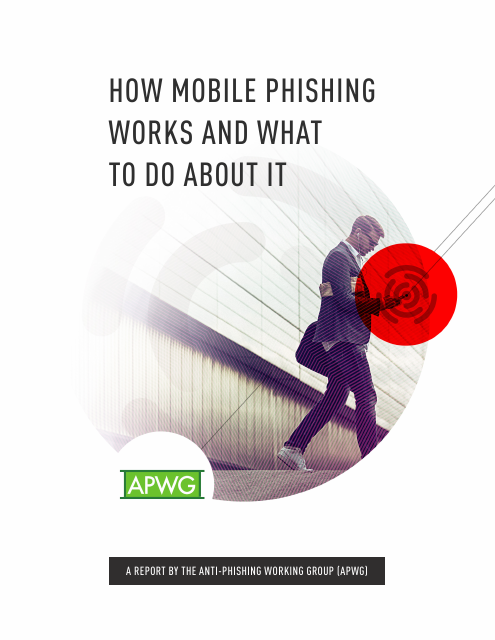 image from How Mobile Phishing Works And What To Do About It