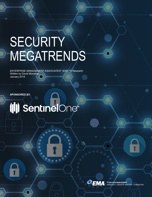 image from Security Magatrends - January 2019