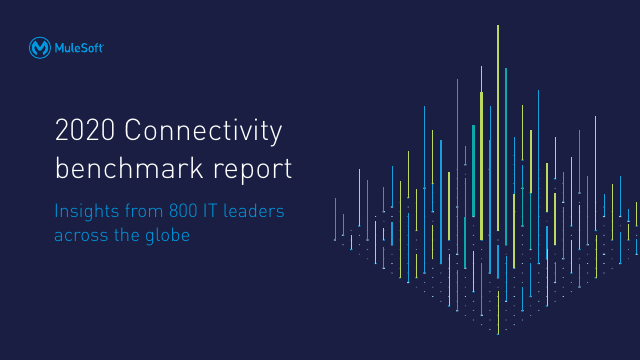 image from 2020 Connectivity Benchmark Report