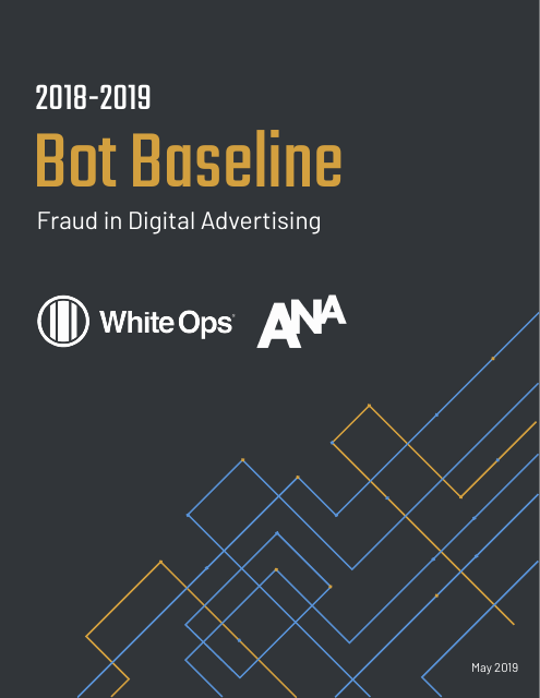 image from Bot Baseline: Fraud in Digital Advertising
