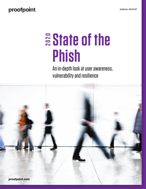image from 2020 State of the Phish