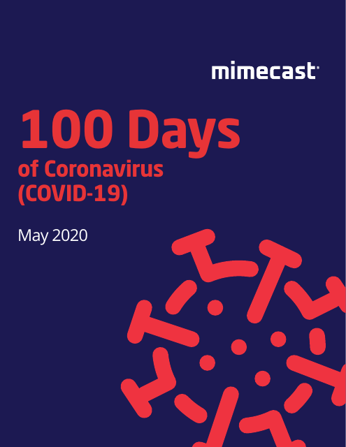 image from 100 Days of Coronavirus