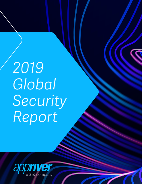 image from 2019 Global Security Report