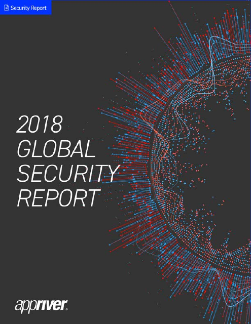 image from 2018 Global Security Report