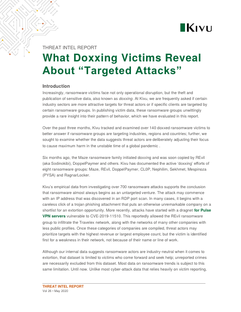 "image from What Doxxing Victims Reveal About ""Targeted Attacks"""