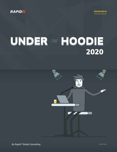 image from Under the Hoodie 2020
