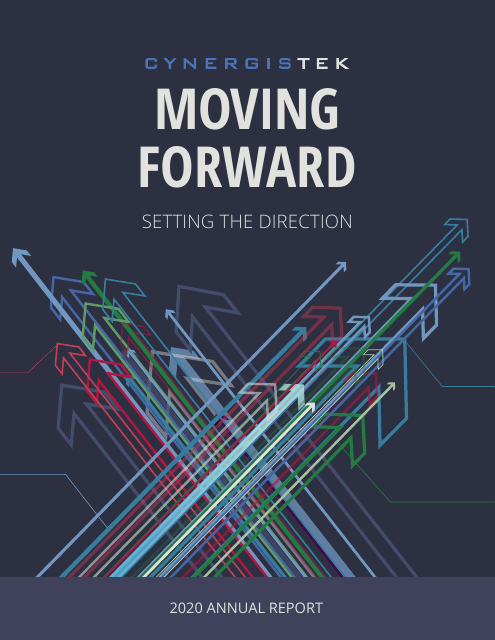 image from Moving Forward: Setting the Direction