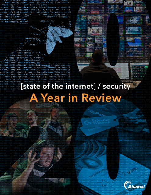 image from SOTI/Security: A Year in Review