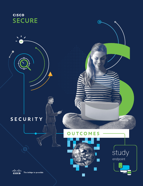 image from Security Outcomes Study: Endpoint Edition